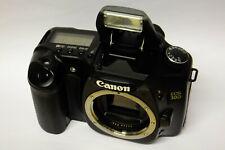 Canon EOS 30D Gehäuse / Body EOS 30 D