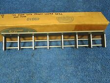 1979 FORD LTD  FRONT LOWER GRILLE   NOS FORD  416