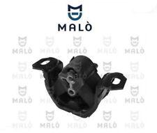 23893/1 Sospensione, Motore (MARCA-MALO')