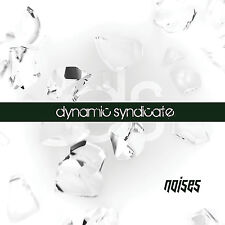 Dynamic Syndicate - Noises (CD)