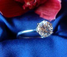 Glanzvoller Ring aus 925 Silber Fingerring Silber movitex / Art. gg 107