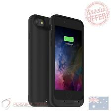 Genuine Mophie Juice Pack Air - iPhone 7 Plus - Black New