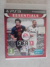 FIFA 13 ESSENTIALS pour PS3