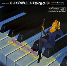 George Gershwin Rhapsody In Blue '200g'
