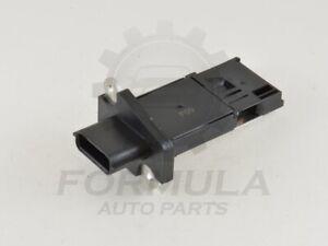 Mass Air Flow Sensor-Base Formula Auto Parts MAF119