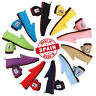 Zapatillas Lona para Hombre Javer Kung Fu Flossy Style Plimsoll Plimsole Pumps