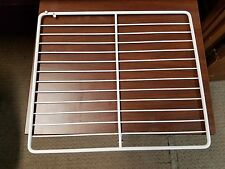 Amana/Sears Kenmore Refrigerator Middle Freezer Shelf - 12353305 - Appliance Pt