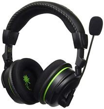 Turtle Beach Ear Force X42 Premium Wireless Gaming Headset | Brand New