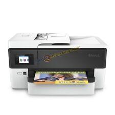 STAMPANTE INKJET MULTIFUNZIONE A COLORI HP OfficeJet Pro 7720