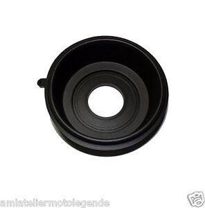 KAWASAKI VN700 A1 - Membrane de boisseau - 1357209