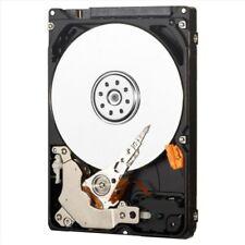 """Discos duros internos de SATA II 2,5"""" para ordenadores y tablets para 500GB"""