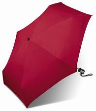 Esprit Parapluie Easymatic 4-section Flagred