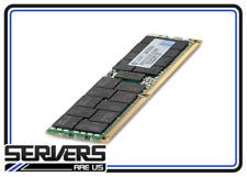 672633-B21 HP 16GB (1x16GB) SDRAM DIMM
