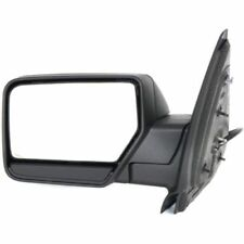 New Driver Side Mirror For Ford Expedition 2007-2016 FO1320382