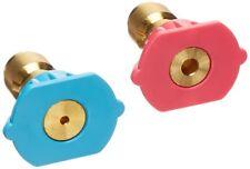 Long Range Soap Nozzle 2 pk Generac 6612  Karcher 8.641-032.0