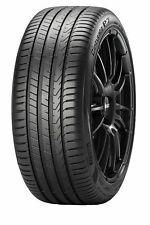 Gomme Auto Pirelli 205/55 R16 91V Cinturato P7 P7C2 (2019) pneumatici nuovi