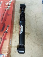 Pair shock absorbers rear Citroen Saxo 1.6 VTR, VTS , LIP 179.337