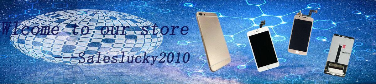 saleslucky2010