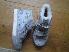 Winter Boots Synthetic NEXT Shoes for Girls