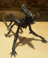 "Custom NECA Reel Toys Alien Xenomorph Giger Concept Mutation Action Figure 7"" b."