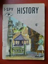 History Paperback General Interest Books for Children