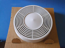 Guard-Site Battery Operated Smoke Detector. NOS.