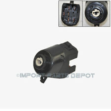 For Volkswagen Ignition Starter Switch Koolman OEM Quality 6N0865