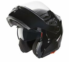 Nox N964 Casque modulable Cagoule Taille L 59-60