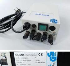 PP9062 Power Supply Eltex ES50/S20D 5KV