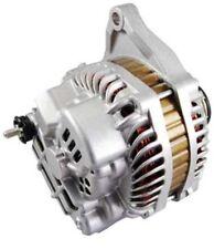 Alternator For Mitsubishi Lancer 08-10 2.0L 2.4LOutlander 2.4L 2008-2009