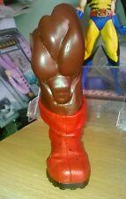 Marvel Legends Pieza BAF Juggernaut Left Leg (only Baf)
