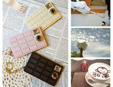 Fuuvi Chocolate Digital Camera - Choco bar keychain toy video camera New Japan