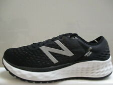 new balance 1080 v9 mujer 39 wide