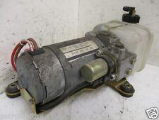 MERCEDES-BENZ SL R129-Pompa Idraulica Tetto Pieghevole-P.N. 1298000548