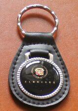 CADILLAC ELDORADO porte clé collection
