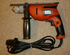 Black&decker KR55CRE. Used excellent condition