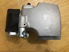 Nouvelle FIAT X19 X1//9 1500 Radiateur Thermostatique Fan Switch