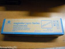 Genuine Konica Minolta MagiColor 5430DL 5440DL 5450 Transfer Roller 1710593-001