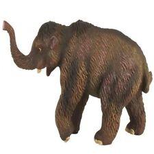 Mammut Kalb 8 cm Dinosaurier Collecta 88333