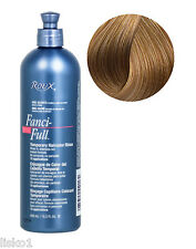Roux Fanci Full Temporary Hair Color Rinse #26 GOLDEN SPELL 15oz