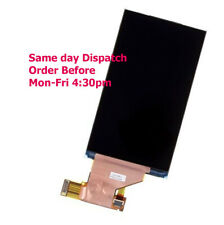 LCD Screen Display Glass Replacement for Sony Ericsson Xperia X10 X10i