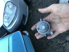 Ford Sierra Rs Cosworth Rs500 Fuel Pressure Regulator