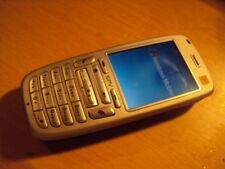 ORIGINAL  RETRO SPV C500 HTC Faraday   WINDOWS SMART MOBILE PHONE ON ORANGE
