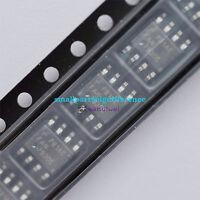5pcs/10pcs FAN7930CMX FAN7930C SOP-8 ICs FSC Original