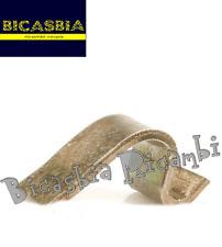 5446 - PIASTRINA AGGANCIO MOLLA CAVALLETTO VESPA 50 SPECIAL R L N 125 ET3
