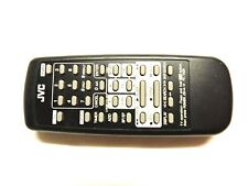 JVC LP20049002 TV VCR REMOTE for HRA330 HRA336 HRA33U HRA53U  B3