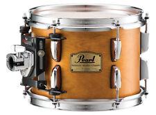 "Pearl Session Studio Classic 12"" Mounted Tom/Matte Liquid Amber/Finish #389/New"