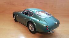 ROAD SIGNATURE COLLECTION 1961 ASTON MARTIN DB 4 GT ZAGATO1/18