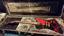 Epiphone/Gibson Firebird Studio Custom Guitar!