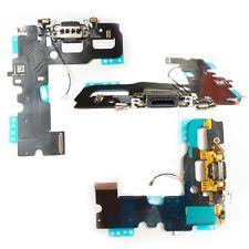 Jack de Carga Cable Flex Charging F . Iphone 7 Conector Audio 821-00270-a1 Dock
